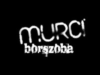 Restaurant Murci Wine house & Bistro