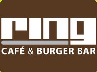 Ring Café & Burger Bar