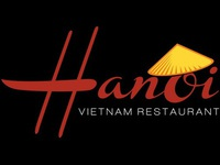 Hanoi Vietnamese Restaurant - asian, vietnamese food