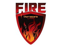 Restaurant Fire Churrascaria Steakhouse