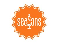 Seasons Bistro and Wine Bar