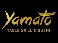 Yamato Table Grill&Sushi