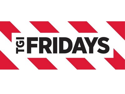 Restaurant TGI Fridays (Oktogon)