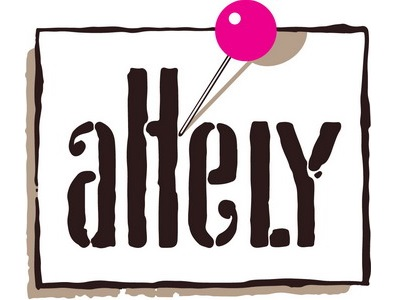 aHely