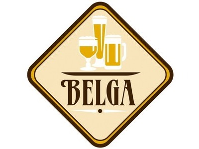 Belga Restaurant and Brasserie (Győr)
