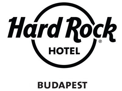 Restaurant Sessions at Hard Rock Hotel Budapest - hungarian, international food