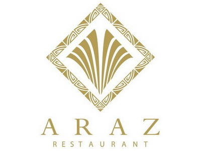 ARAZ Restaurant - hungarian, international food